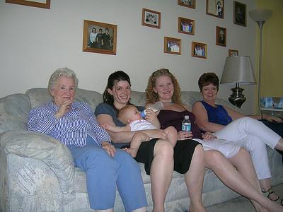 Idaho 2007 -1276