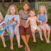 090719 Jones Family -15