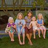 090719 Jones Family -16