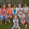 090719 Jones Family -17