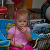 Lilli's Birthday Party -9