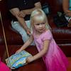 Lilli's Birthday Party -16