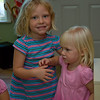 Lilli's Birthday Party -5