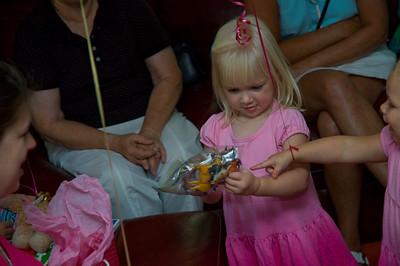 Lilli's Birthday Party -19