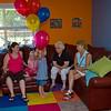 Lilli's Birthday Party -8