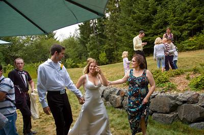 090809 Wedding Party-63