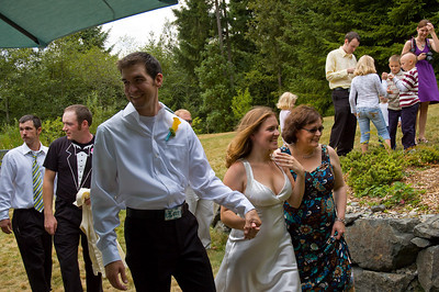 090809 Wedding Party-65