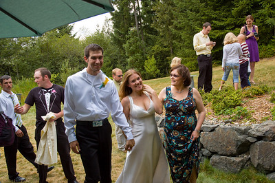 090809 Wedding Party-64