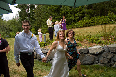 090809 Wedding Party-66