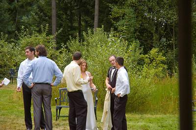 090809 Wedding Party-55