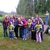 090827 NSB Junior Camp-4