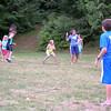 090827 NSB Junior Camp-21