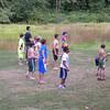 090827 NSB Junior Camp-24