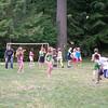 090827 NSB Junior Camp-20