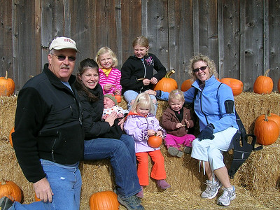 Pumpkin Patch-4