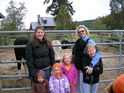 Pumpkin Patch-26