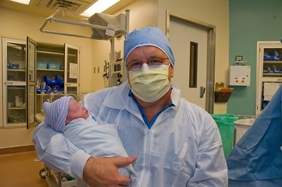 091030 Baby Jackson-61