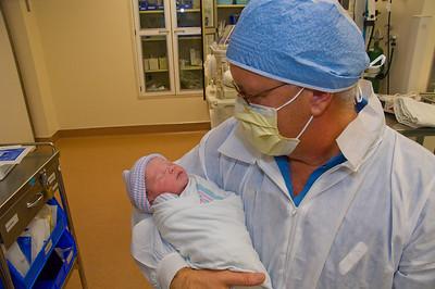 091030 Baby Jackson-64