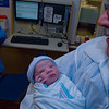 091030 Baby Jackson-65
