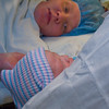 091030 Baby Jackson-53