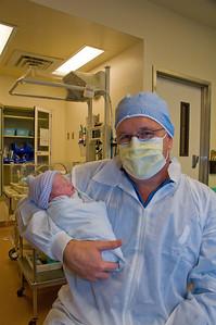 091030 Baby Jackson-62
