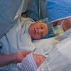 091030 Baby Jackson-52