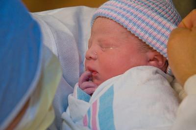 091030 Baby Jackson-55