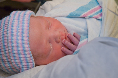 091030 Baby Jackson-56