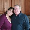 Melinda & Ken
