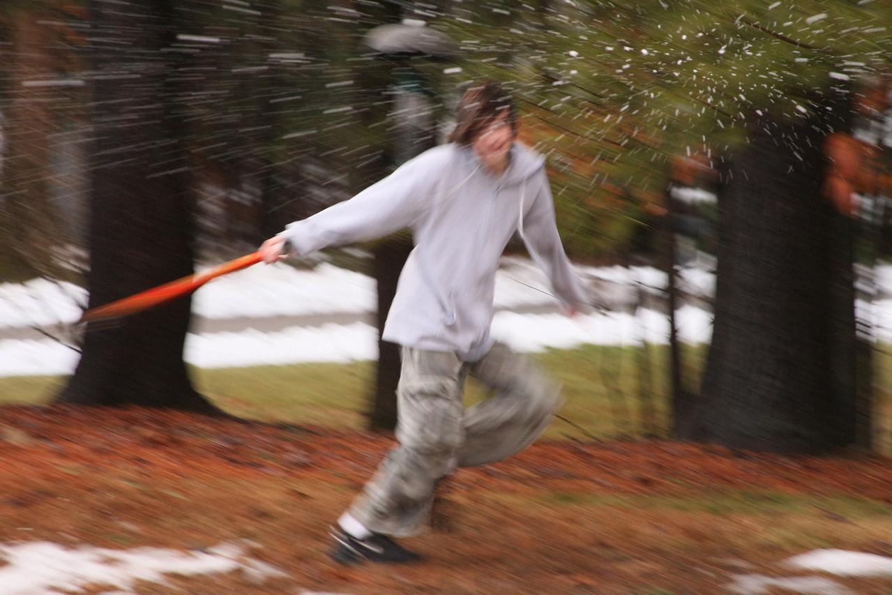 IMG4_8708 Ian flinging snow