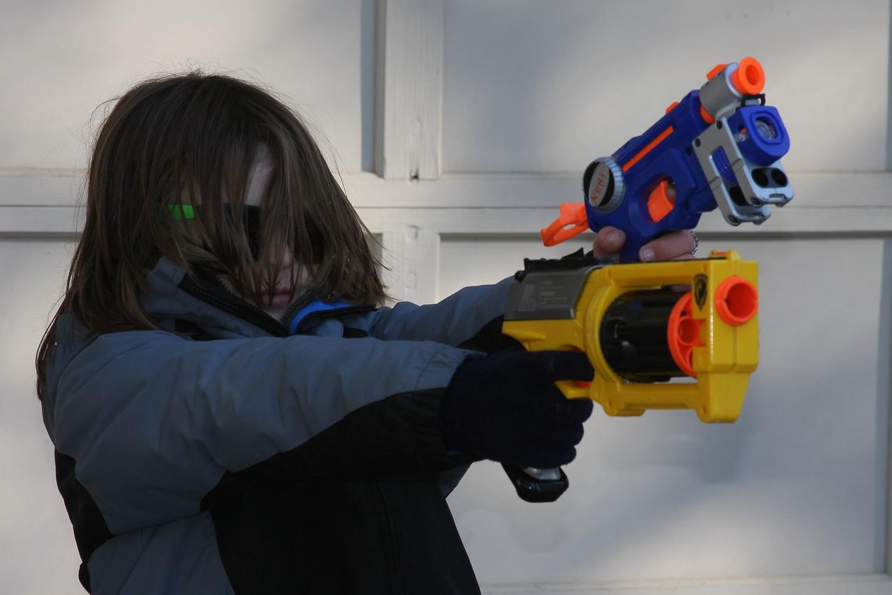 IMG4_8581 Brian Nerf guns trm