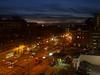 DSCF7915 Boston sunset ZB