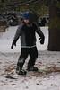 IMG4_8733 Brian snowboarding