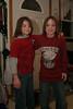 IMG_5063 Brian, Tyler, Beauregards party