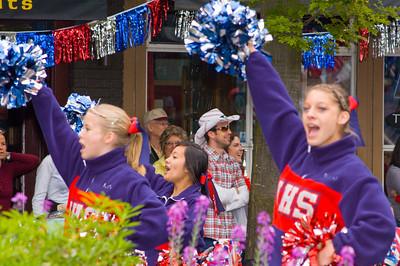 100704 Parade 08-2