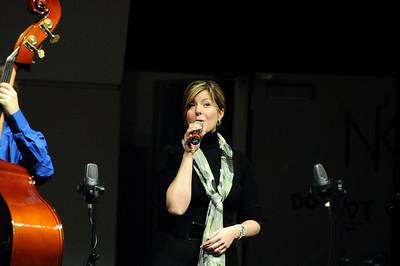 CHS 2010 Winter Concert