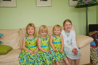 Easter 2010 -9788