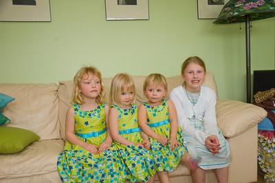Easter 2010 -9787