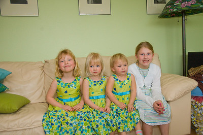 Easter 2010 -9786