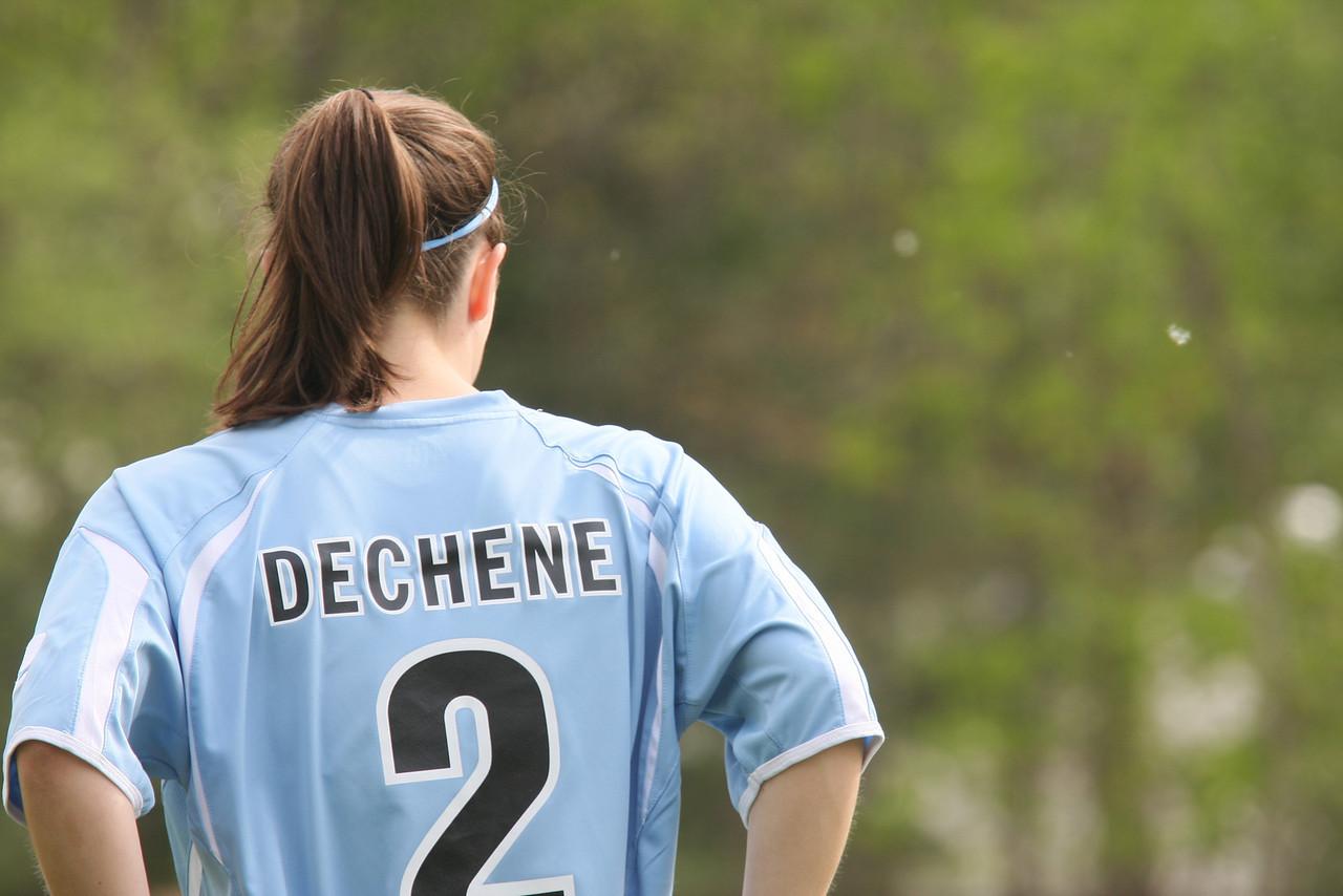 IMG4_10403 Kristin COE Soccer