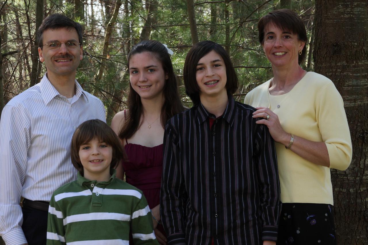 IMG4_10028 Family Easter DPP