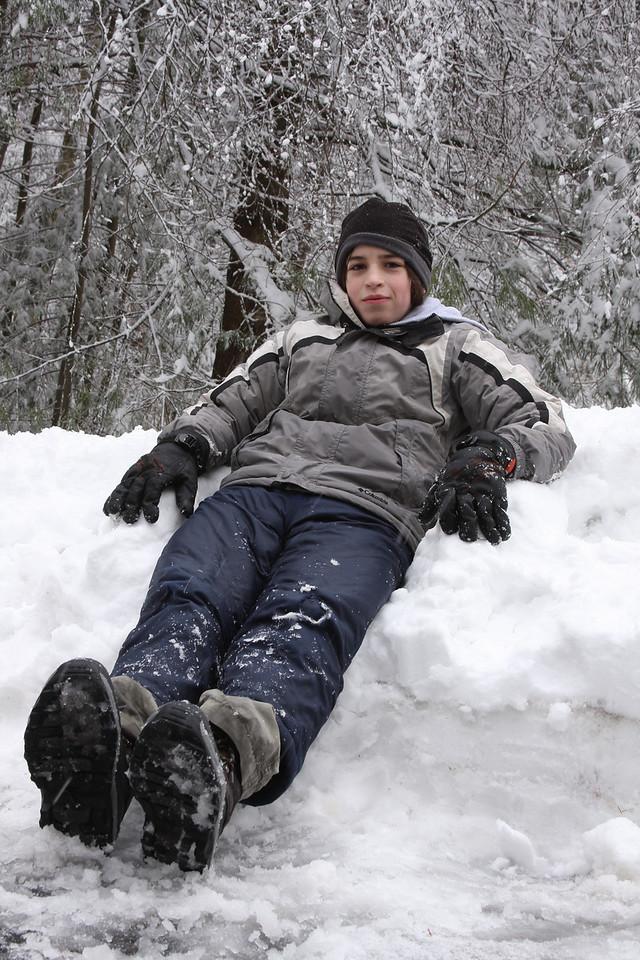 IMG4_8893 Ian snow