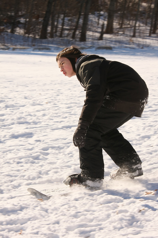 IMG4_16295 Ian snowboard sledding