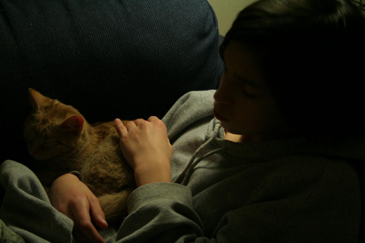 IMG_5069 Ian and cat