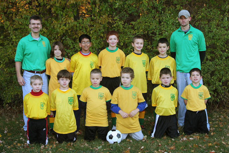 IMG4_15313 BU10 Rec Soccer Inchworms team photo by Riani DPP