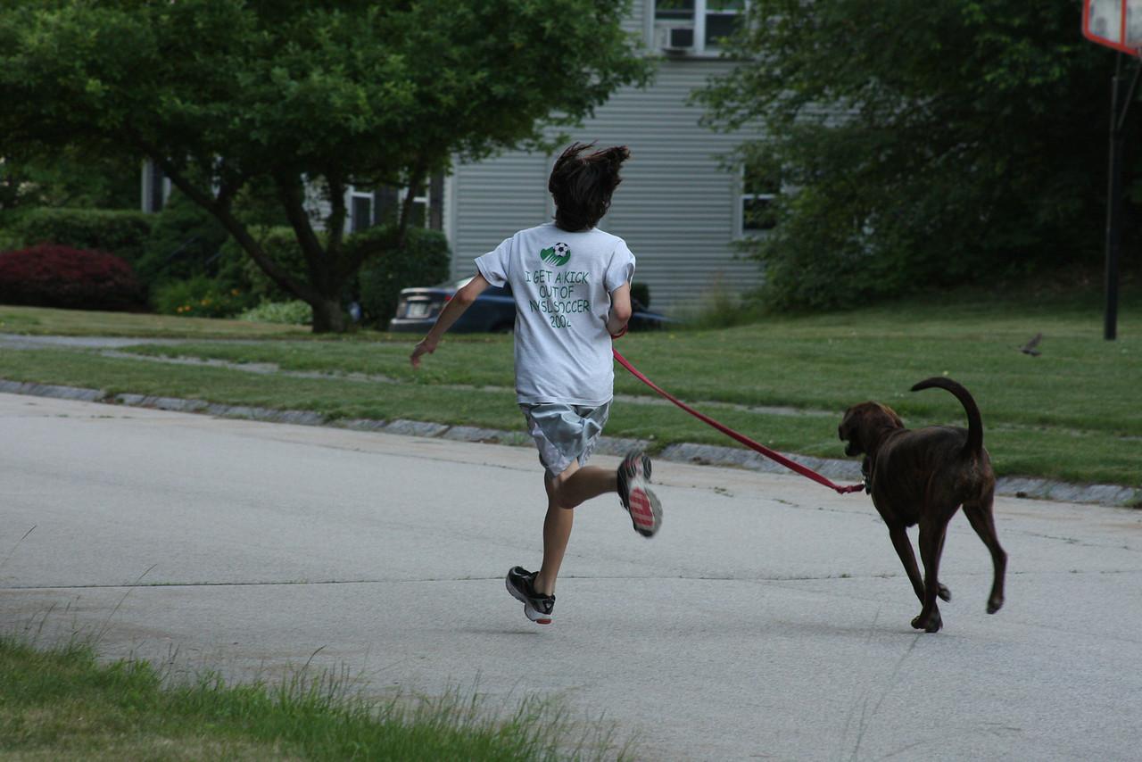 IMG4_12582 Ian running Aaron