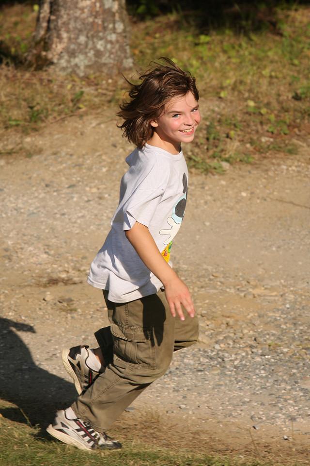 IMG4_13450 Brian running, Stellafane