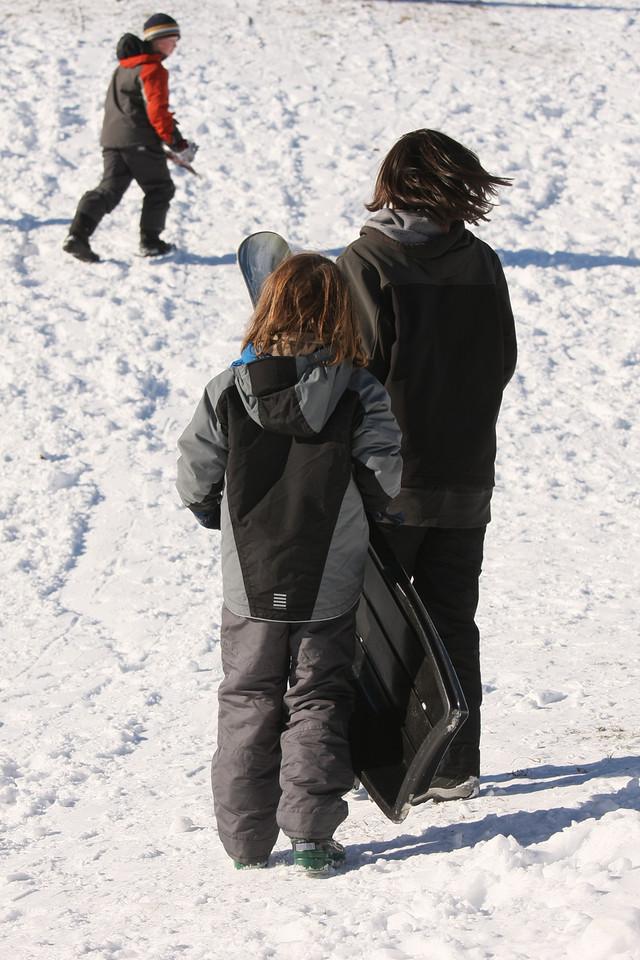 IMG4_16248 Brian, Ian sledding