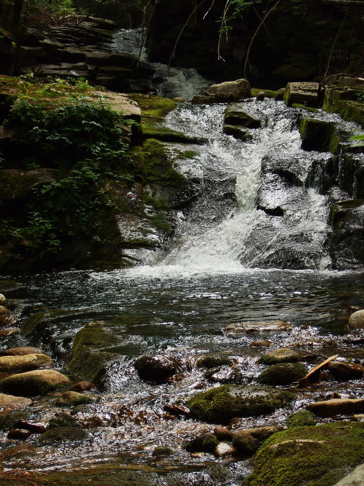 DSCF9211 waterfall