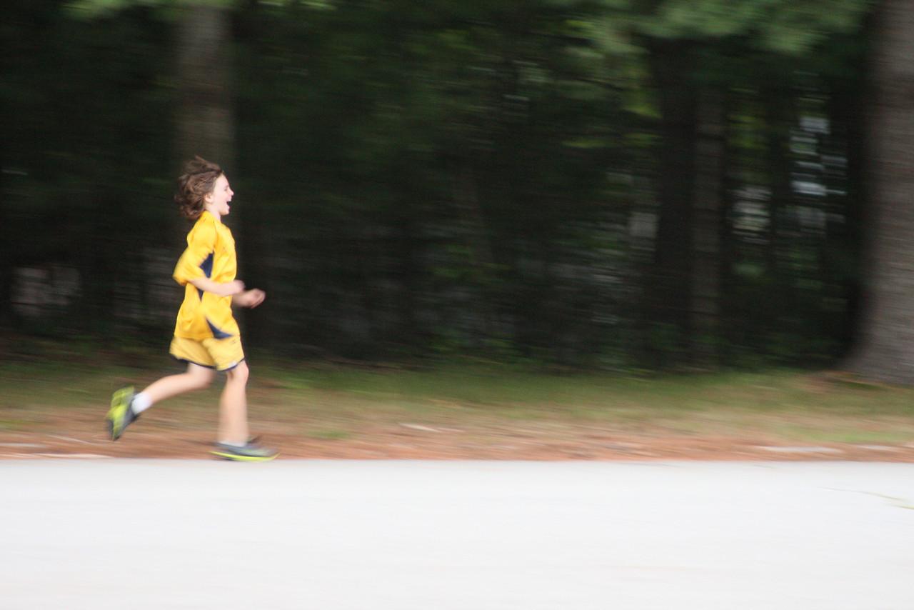 IMG4_19939 Brian running
